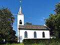 Kerk Holysloot.jpg