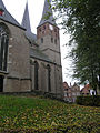 Kerk te Deventer.jpg