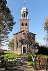kerk van oosterzee