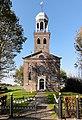 Kerk van Oosterzee.jpg