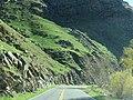 Kern County, CA, USA - panoramio (63).jpg