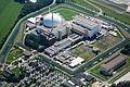 Kernkraftwerk Brokdorf 2.jpg