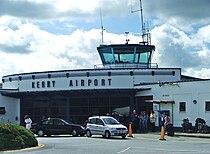 Kerry Airport.jpg