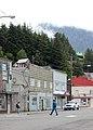 Ketchikan, Alaska - panoramio (20).jpg