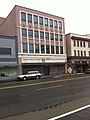Ketchikan City Hall.jpg
