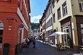 Kettengasse, Heidelberg, 2014.JPG