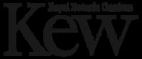 Kew royalbritannicgardens logo.png