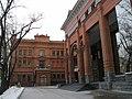 Khabarovsk territorial museum.JPG