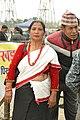 Khadgi Mahotsav 2075 (48156373212).jpg
