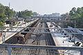 Khammam Railway Station.jpg