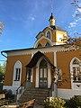 Khram Kazanskoy Ikony Troitsk 2307 (30768076077).jpg