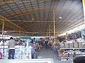 Khua Din Market - panoramio.jpg