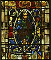 Kidlington StMaryV Chancel EastWindow King.jpg