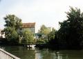 Kietz köpenick 1999 ama fec.png
