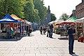 Kilkenny Farmers Market, The Parade, Kilkenny (506857) (29063253226).jpg