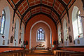 Kilmore Quay St Peter's Church Nave 2010 09 27.jpg