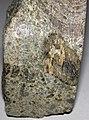 Kimberlite (Arkhangelskaya Pipe, Late Devonian; Arkhangelsk Region, Russia) 7.jpg