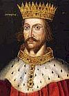 King Henry II England.jpg