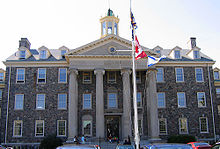 List of universities in Canada - Wikipedia