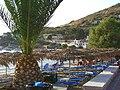 Kini 841 00, Greece - panoramio (2).jpg