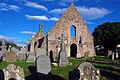 Kinkardine O'Neil, St Mary's Kirk (ruin).jpg