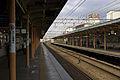 Kintetsu Shinoomiya sta 002.jpg