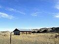 Kipp homestead buildings on Cow Creek, Missouri Breaks, Montana (9 of 10).jpg