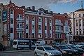 Kirava street (Minsk) p05.jpg