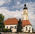 Kirche Alburg.JPG