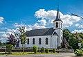 Kirche Ammeldingen (Neuerburg) 01.jpg