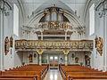 Kirche Litzendorf-20-2.jpg
