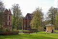 Kirche St. Helena im Schlosspark in Ludwigslust IMG 1962.jpg