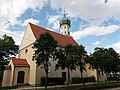 Kirche St. Michael Augsburg-Pfersee.jpg