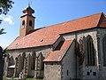Kirche St. Peter.JPG
