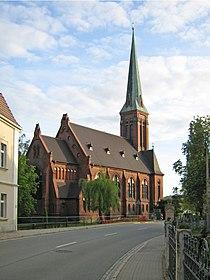 Kirche ostritz.jpg