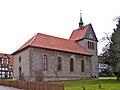 Kirche von Salzgitter-Calbecht.jpg