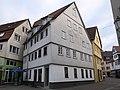 Kirchgasse18 Schorndorf.jpg