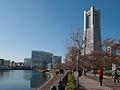 Kisha-michi-Yokohama-02.jpg