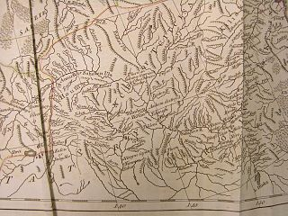 Huma County County in Heilongjiang, Peoples Republic of China