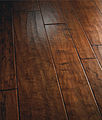 Kitchen Wood Flooring 04.jpg