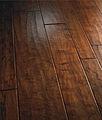 Kitchen Wood Flooring 04.jpg