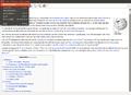 Kiwix-ui.main.browseLibrary-0.png