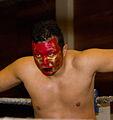 Kiyoshi face.jpg