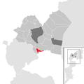 Klingenbach im Bezirk EU.png