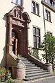 Kloster Himmerod 70.JPG