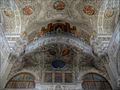 Kloster Holzen 14.jpg