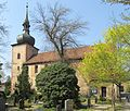 Klosterkirche Kölleda.jpg