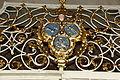 Klosterkirche Plankstetten NM 030.jpg
