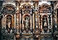 Klosterkirche St. Verena (Rot an der Rot) Chorgestühl 24.jpg