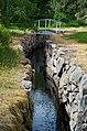 Klosters bruk - KMB - 16001000045724.jpg